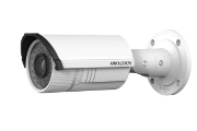hikvision ds 2cd2632f is