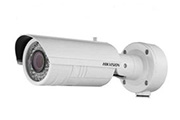 hikvision ds-2cd8254f